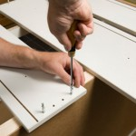 empresa-montaje-muebles-cantabria-hervill