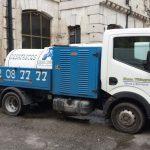 camion-desatascos-santander-hervill