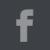 icono-facebook-hervill