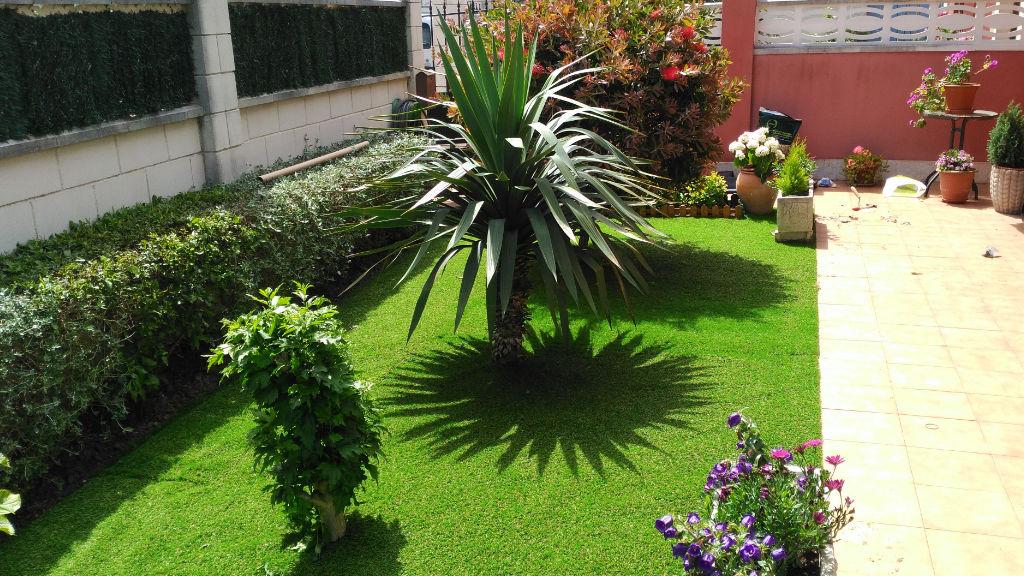 Jardiner a archivos hervill multiservicios for Jardineria cantabria
