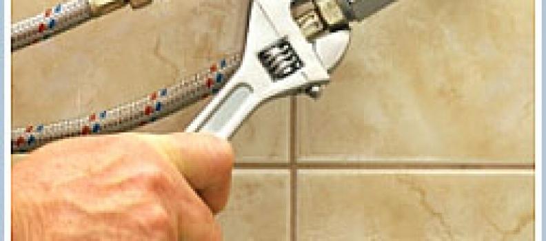 Consejos para prevenir y desatascar las tuberías de tu casa