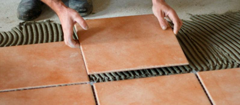 reformas-viviendas-colocacion-suelo-cantabria