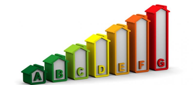 Sostenibilidad archivos hervill multiservicios for Certificado energetico en santander