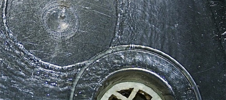 Consejos para evitar atascos en nuestras tuberías
