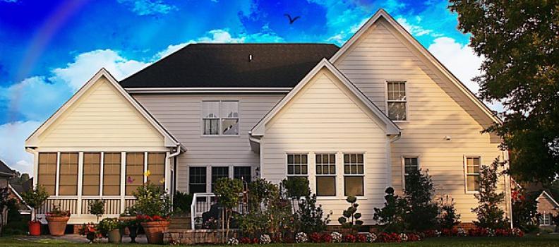 10 consejos para reformar tu casa por poco dinero
