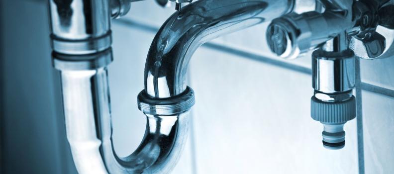 ¿Cambio toda la instalación de fontanería de mi casa o lo dejo como está?
