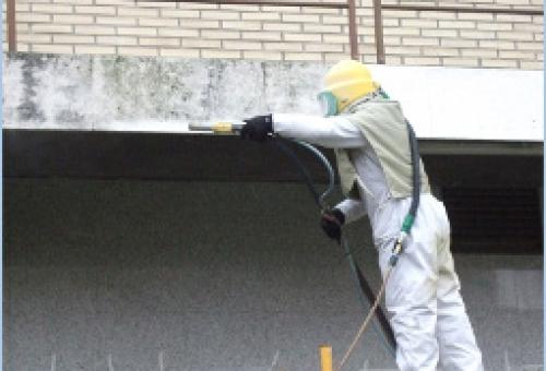 limpieza-profesional-fachadas-cantabria
