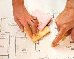 ¿Quieres aumentar el valor de tu vivienda?