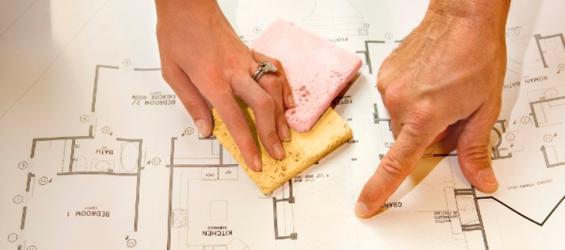 ¿Tienes dudas a la hora de afrontar una reforma en tu hogar?
